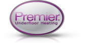 Premiere® - Underfloor Heating