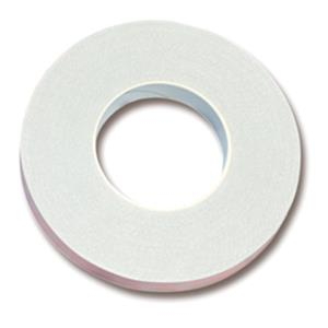Double-sided Tape - for attaching mat(s) to the floor